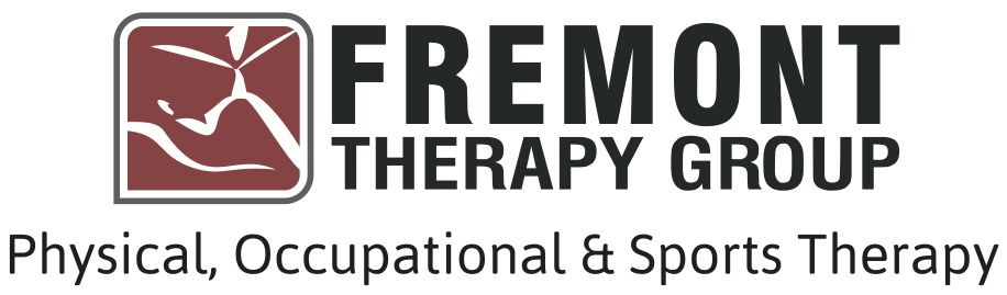 Fremont Therapy Group, LLC