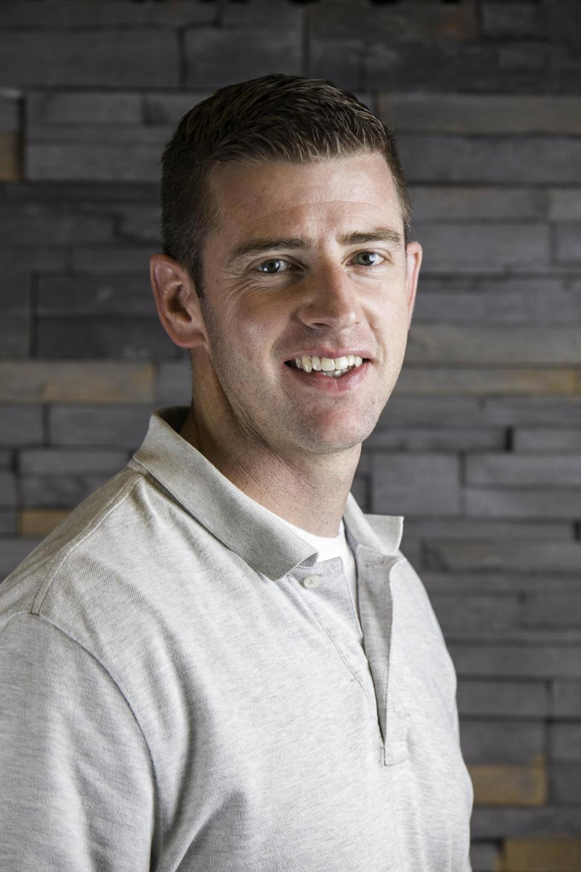 Nate Tanner