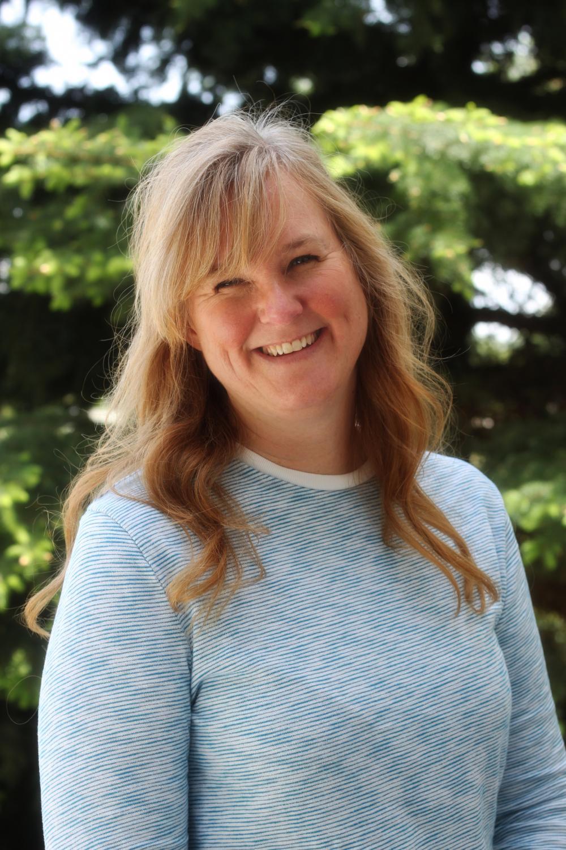 Kathy Prins